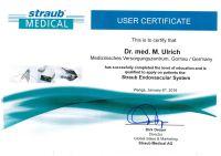 User_Certificate